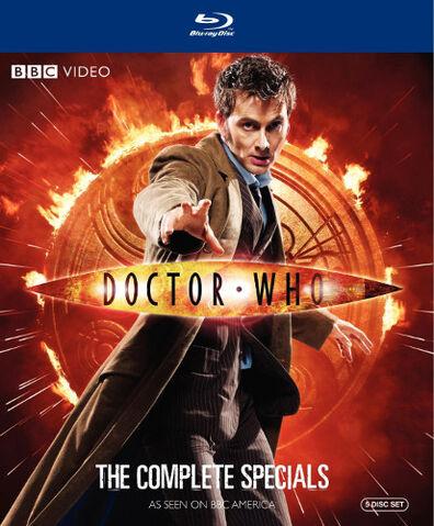 File:DW Specials 2010 Blu-ray US.jpg