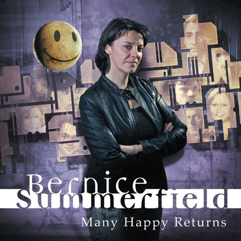 File:Many Happy Returns cover.jpg