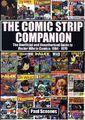 DW The Comic Strip Companion.jpg