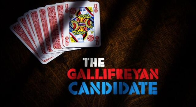 File:The Gallifreyan Candidate.jpg