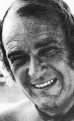 File:1964 - John Lucarotti.png