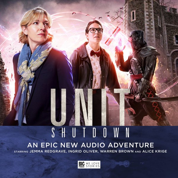 File:UNIT Shutdown (audio anthology).jpg