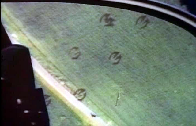 File:The Daemons Hoof prints.png