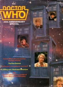 File:BBC 20th Anniversary cover 2.jpg