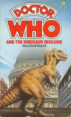 File:Dinosaur Invasion 1978.jpg
