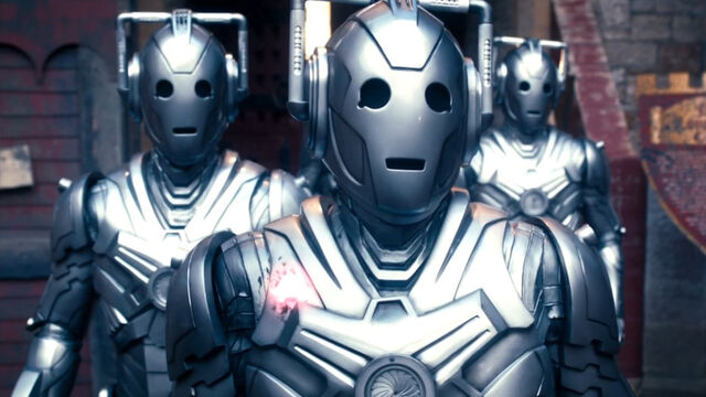 File:Cybermen Nightmare2.jpg