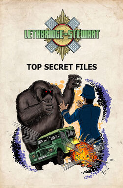 LBS top Secret Files.jpg