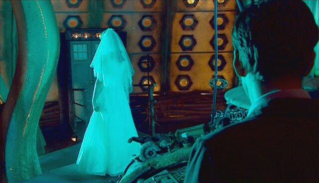File:Mysterious bride.jpg