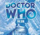 Time Zero (novel)