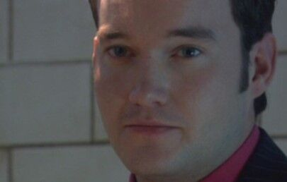File:Ianto Jones main.jpg