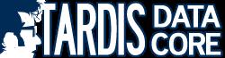 File:TardisDataCoreTen18.png