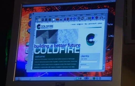 File:Coldfire Construction.jpg