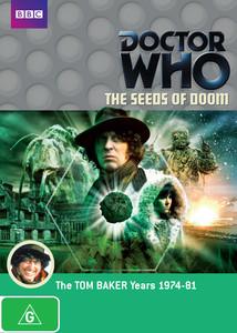 File:The Seeds of Doom DVD.jpg