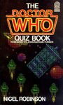 QuizBook1