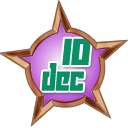 File:Badge-4638-2.png