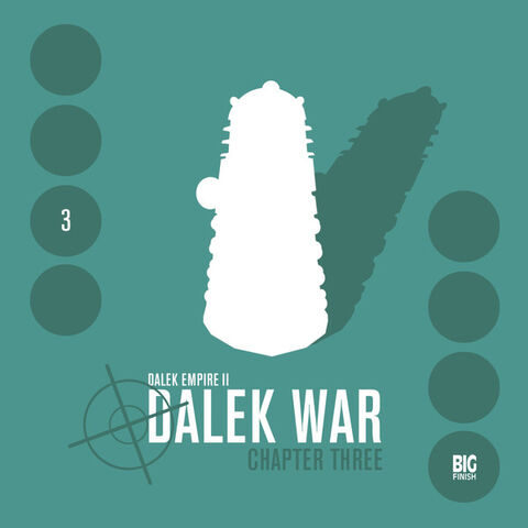 File:Dalek War CH3 cover.jpg