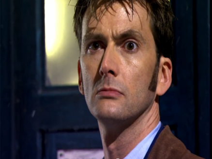 File:Tenth Doctor Water of Mars.jpg