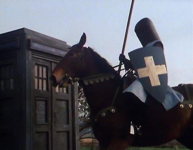 File:Horse box.jpg