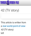 Thumbnail for version as of 22:03, January 10, 2013