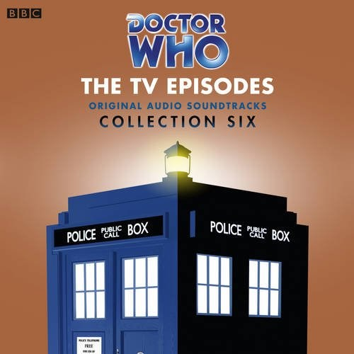 File:Lost TV Eps coll6 cover.jpg