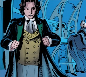 File:Oscar Wilde 1.jpg