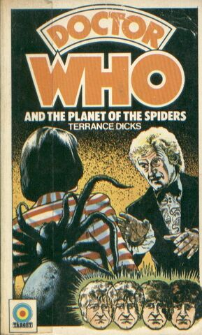 File:Planet of the Spiders novel.jpg