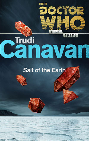 File:Salt of the Earth.jpg
