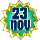 File:Badge-4638-7.png