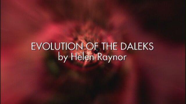 File:Evolution-of-the-daleks-title-card.jpg