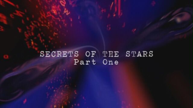 File:Secrets-of-the-stars-part-one-title-card.jpg