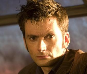 File:The handsome 10th doctor xx.jpg