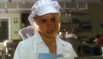 File:Rose the dinner lady.jpg