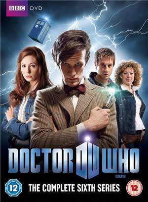 File:Series 6 R2 DVD.jpg