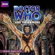 The Daemons Audio