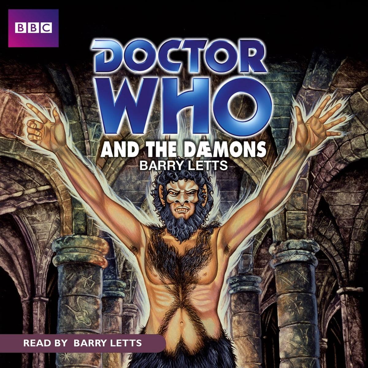 File:The Daemons Audio.jpg