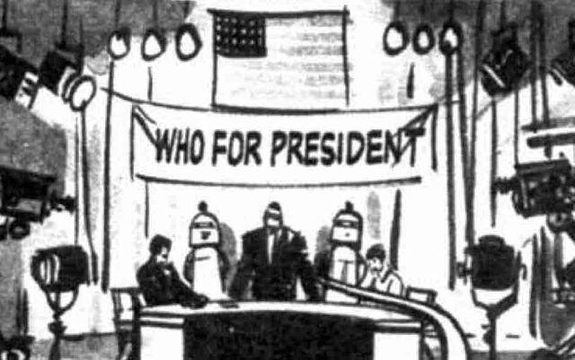 File:WhoForPresident.jpg