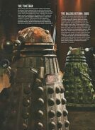 1 RT 01 09 2012 Asylum of the Daleks Wallchart 3
