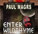 Enter Wildthyme (novel)