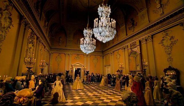 File:Palace of Versailles.jpg