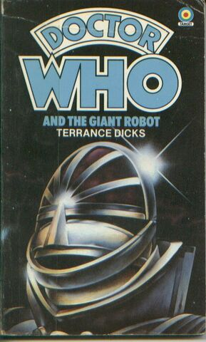 File:Giant Robot novel.jpg