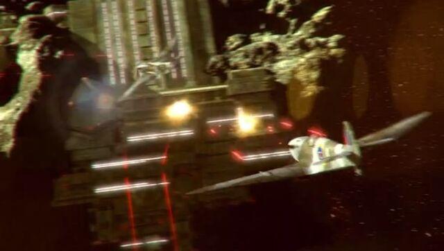 File:Spitfires Attack Demon's Run.jpg