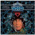 Thumbnail for version as of 20:26, November 22, 2010