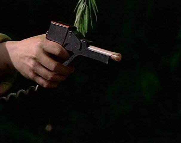 File:Thal gun.jpg