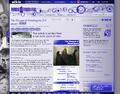 Thumbnail for version as of 22:40, September 6, 2012