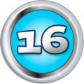 Badge-4644-4.png