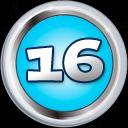 File:Badge-4644-4.png