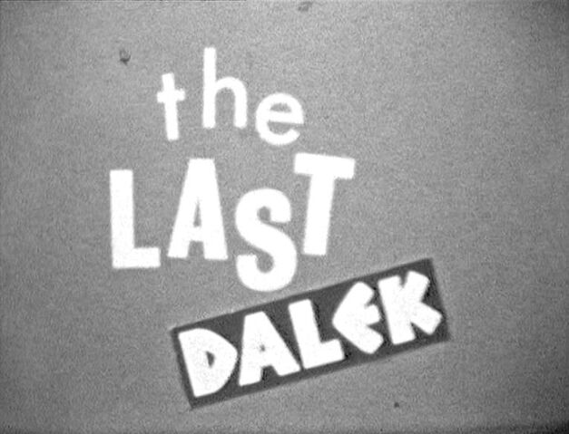 File:The Last Dalek.jpg
