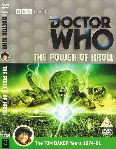 File:Bbcdvd-thePower of kroll.jpg