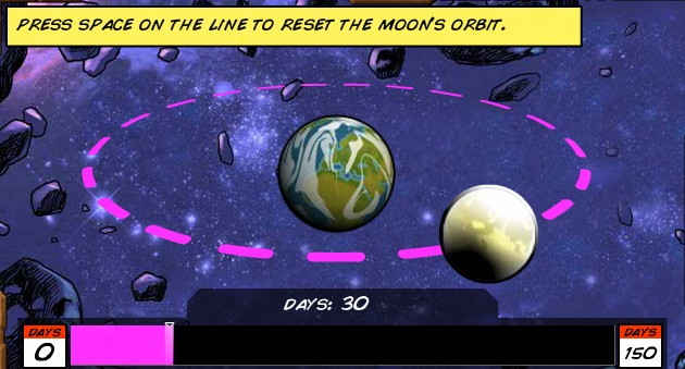 File:Earth, Sun and Moon VG2.jpg