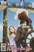 Fairytale Life 3 RIA